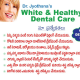 Dr. Jyothsna's White & Healthy Dental Care Image 2