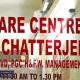 Skin Care Centre - Mayur Vihar Phase - II Image 2