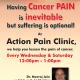 Sri Balaji Action Medical Institute & Action Cancer Hospital Image 2