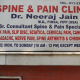 Spine Disc & Pain Clinics Image 5