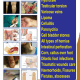 Lavanya surgical clinic Image 1