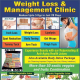 Weight Loss & Management Clinic Image 5