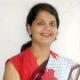 Dt. Sangeeta Malu Ideal Diet Clinic Image 1