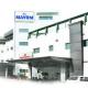 Mayom Hospital Image 1