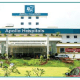 Apollo Hospital Image 1