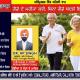 Dr. HP Singh  Image 1