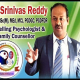 Chethana Psychological Family Counselling Centre Image 1