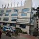 Gleneagles Global Hospitals - Bangalore Image 2
