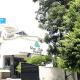 Silver Oaks Multi-specialty Hospital, Mohali Image 1