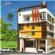 Umaprem Netralay Eye Hospital Image 1