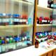 Sri Sai Homeo Clinic Image 2