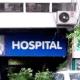 Healing Hospital  Image 2