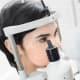 Wellness Eye Center Image 2