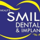 Smiline Dental Clinic & Implant Centre Image 6