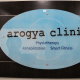Arogya physiotherapy &  rehabilitation centre Image 5