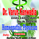 Cure Homeopathic Clinic Image 3