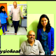 PhysioHeal Physiotherapy Image 10