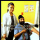 PhysioHeal Physiotherapy Image 6