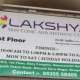Lakshya Skin Clinic And Aesthetic Center Image 1