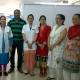 Dr. Seema Homoeopathy Clinic Image 2