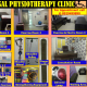 Bansal Physiotherapy Clinic Image 6