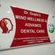 Dr Gupta's Mind Wellness & Advance Dental care Image 5