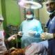 Shri Krishna Dental Clinic. Image 3
