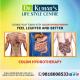 Dr.Kumars Lifestyle Centre Image 2