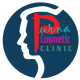 Purna Ayurveda Cosmetic Slimming & Dental Clinic Image 4