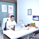 Dentistree Complete Dental Care Image 3