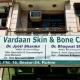 Vardaan Clinic - Rohini Image 1