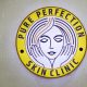 Pure Perfection Skin Clinic Image 7