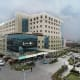 Max Superspeciality Hospital Vaishali Image 3