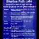 Dr Bharti Path Labs Image 1