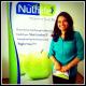 Nutrilife Image 3
