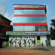 DENTAL KINGDOM MULTI SPECIALITY DENTAL CLINIC Image 1