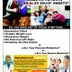 Care Plus Polyclinic And Diagnostics Image 1