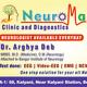 Neuroma Clinic and Diagnostics Image 3