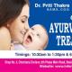 Infertility Ayurvedic Treatment Center - Chaudhari Clinic Image 2