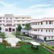 Nanavati Superspecialty Hospital Image 4