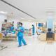 Billroth Hospitals Image 4