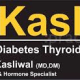 Kasliwal's Diabetes Thyroid Allergy & Chest Clinic Image 1