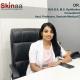 Skinaa Clinic Image 2