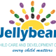 Jellybeans Child Care and Development Center Image 1