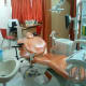 32 Stars Dental Clinic Image 1