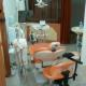32 Stars Dental Clinic Image 4