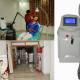 Sainath Skin Specialities Image 1