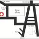Deowrat Medical and Dental Centre Image 8