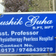 HEALING TOUCH PHYSIOTHERAPY CLINIC Image 6