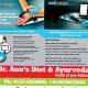 Dr. Anu's Diet & Ayurveda Clinic Image 10